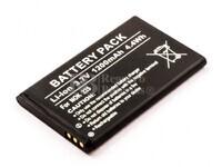 Batería BL-4UL para teléfonos Nokia 225