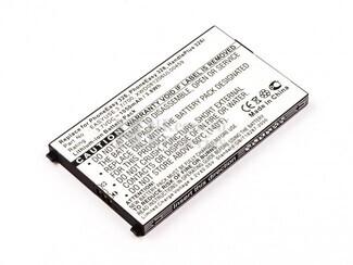 Bateria 326, Li-ion, Doro  3,7V, 1050mAh, 3,9Wh