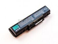 Batería para Acer Aspire 4925G, Aspire 4930, Aspire 4930G,Aspire 5535