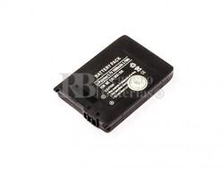 Bateria   C35, S35, para telefonos SIEMENS Li-Polymer, 3,7V, 1000mAh, 3,7Wh
