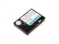 Bateria  C45, M50, MT50, A50, para telefonos SIEMENS, Li-ion, 3,7V, 800mAh, 3,0Wh