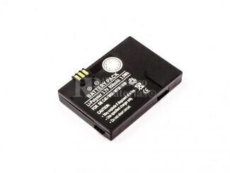 Bateria  C45, M50, MT50, A50, para telefonos SIEMENS Li-Polymer, 3,7V, 950mAh, 3,5Wh