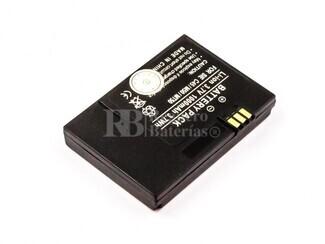 Bateria C45, M50, MT50, para telefonos SIEMENS, Li-ion, 3,7V, 1000mAh, 3,7Wh