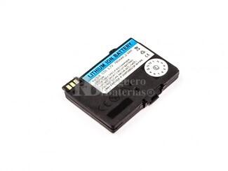 Bateria C55, C60, S55, M55, para telefonos SIEMENS, Li-ion, 3,7V, 780mAh, 2,9Wh