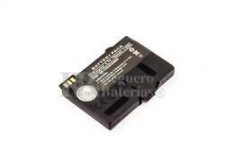 Bateria  C55, S55, M55, para telefonos SIEMENS Li-Polymer, 3,7V, 750mAh, 2,8Wh