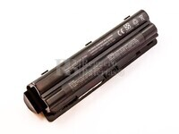Batería para Dell XPS 14, 15, 17, XPS14D Series, XPS15D Series, XPS17D Series