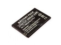 Bateria BL-48TH para teléfonos LG Optimus G PRO,