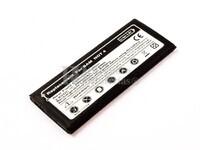 Batería para Galaxy Note 4, para telefonos SAMSUNG, Li-ion, 3,8V, 2800mAh, 10,6Wh, NFC