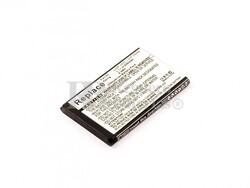 Batería LGIP-330G, para teléfonos LG GB220, GB230, GD350