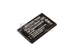 Batería BL-44JH para teléfonos LG Optimus L7