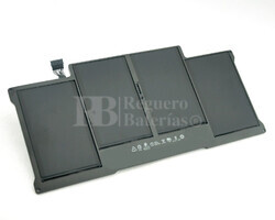 Bateria compatible MacBook Air 13.3