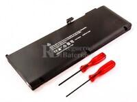 Batería para MacBook Pro 15 Pulgadas ,A1286, A1382