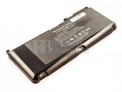 Bateria compatible MacBook Pro 17\