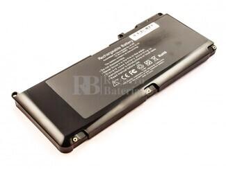 Bateria compatible MacBook Pro 17\