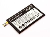 Batería EV30 para teléfonos Motorola Razr HD XT925