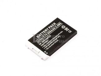 Bateria  myC3-2, para telefonos SAGEM, Li-ion, 3,7V, 650mAh, 2,4Wh