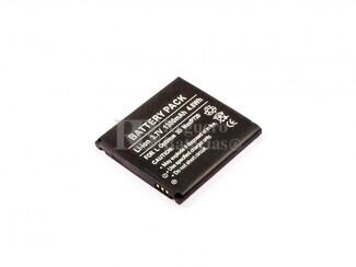 Batería BL-48LN para teléfonos LG ECLIPSE 4G LTE