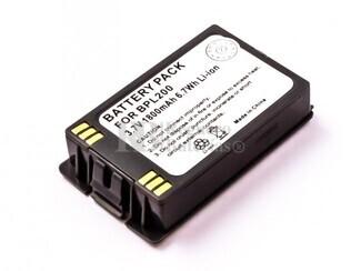 Batería  para AVAYA IP 3641, IP 3645