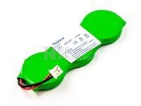 Batería para teléfonos inalámbricos Daewoo, Brondi, AEG