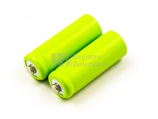Bateria  para HAGENUK Classico GP T396 40AAAM1A