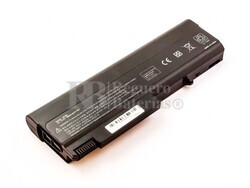 Batería para HP Compaq 6730B,Business Notebook 6530b,EliteBook 6930p