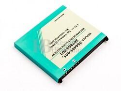 Batería compatible para Hp IPAQ HX2755, IPAQ HX2790, PAQ HX2195B, IPAQ HX2750...