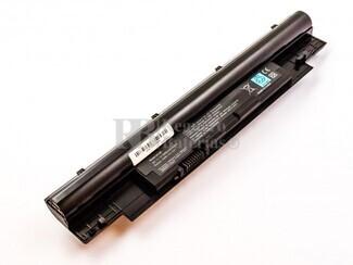 Batería para Dell Inspiron 13Z, Vostro V131,Inspiron 13Z Series, Inspiron 13z-N311z Series, Inspiron 14Z Series