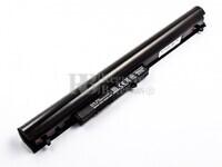 Batería para  HP CQ14, CQ15,240 G2,Presario 15-h000, Presario 15-S000