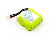 Batería para teléfonos inalámbricos Philips