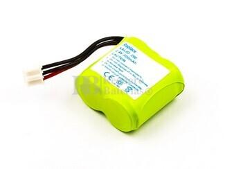 Bater�a para PHILIPS Magic Xalio 200 TD6031 TD6731 TD6831 Zenia 200