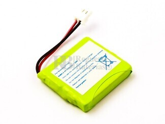 Bater�a para tel�fono inal�mbrico GRUNDIG D770A