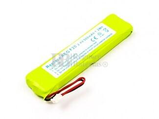 Bater�a  para tel�fonos inal�mbricos GRUNDIG, AEG