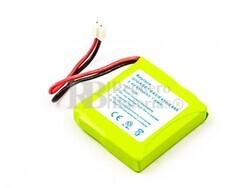 Batería para teléfonos inalámbricos SIEMENS Gigaset E45 E450 E455