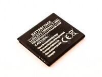 Batería EB-BG358BB para teléfonos Samsung Galaxy Core Prime,