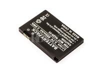 Batería SNN5696A para teléfonos Motorola RAZR V3,