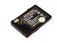 Batería  S45, ME45, para telefonos SIEMENS, Li-ion, 3,7V, 900mAh, 3,3Wh