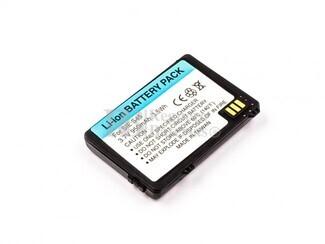 Bateria  S45, ME45, para telefonos SIEMENS Li-ion, 3,7V, 950mAh, 3,5Wh