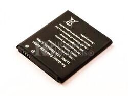 Batería EB-BG355BBE para teléfonos Samsung Galaxy Core 2, .