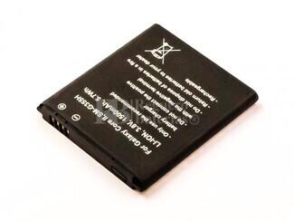 Bateria compatible SAMSUNG Galaxy Core 2, Galaxy Core Lite, SM-G355, SM-G3556D, SM-G3558..