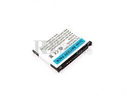 Bateria  SGH D820, P300, Z510, para telefonos SAMSUMG Li-ion, 3,7V, 550mAh, 2,0Wh