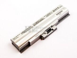 Batería para Sony VGP-BPS13-S VGP-BPS13A-S VGP-BPS13AS VGP-BPS13B-S VGP-BPS13S