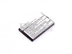 Bateria Telme C131, AK-C110, Emporia  Li-ion, 3,7V, 1000mAh, 3,7Wh
