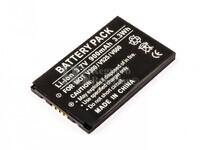 Batería SNN5683A para teléfonos Motorola V550, V60, V600,