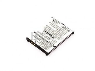 Bateria  VS2, VS3, Li-ion, para telefonos Panasonic 3,7V, 750mAh, 2,8Wh