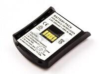 Batería para teléfonos inalámbricos Alcatel Mobile 100 Reflexes