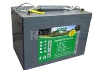 Batería de Gel 12 Voltios 60 Amperios Haze HZY-EV12-60