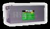 Batería Gel 12 Voltios 200 Amperios Haze HZY-EV12-200