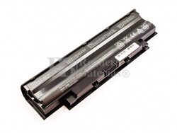 Batería de larga duración para Dell Inspirion 13R, 14R,Vostro 1550, Vostro 3450, Vostro 3550