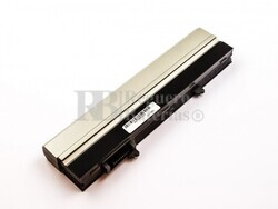 Batería de larga duración  para Dell Latitude E4300, Latitude E4310