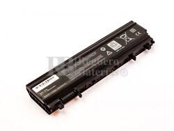 Batería de larga duración para Dell Latitude E5440, Latitude E5540